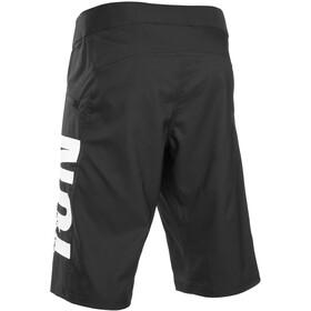 ION Scrub Bike Shorts Men black